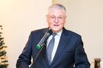 Nuotrauka. Pirmosios Vyriausybės narys Albertas Sinevičius